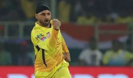 Ipl 2021 auction,harbhajan singh,kolkata knight riders,kkr harbhajan singh,ipl 2021 full teams list- India TV Hindi