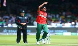 mustafizur rahman, mustafizur rahman ipl, rajasthan royals, bangladesh cricket- India TV Hindi