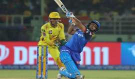 IPL 2020, CSK vs DC, Delhi Capitals, Chennai superkings, MS Dhoni, Rishabh Pant - India TV Hindi