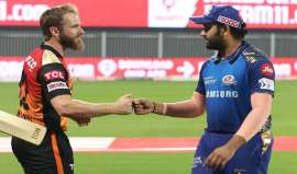 SRH vs MI Dream 11 Prediction : रोहित...- India TV Hindi