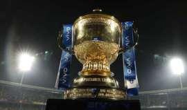 Owner of Rajasthan Royals said, re-organizing IPL is real challenge- India TV Hindi
