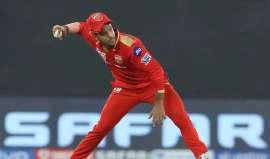 PBKS vs DC KL Rahul be back in IPL after surgery this year? Mayank Agarwal replied- India TV Hindi
