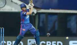 Australian players playing in IPL can return home on Sunday- India TV Hindi