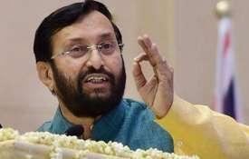 Rahul Gandhi should take Ashok Gehlot's resignation: BJP- India TV Hindi