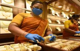 Next tranche of gold bond opens on Aug 31, issue price at Rs 5,117 per gram - India TV Hindi