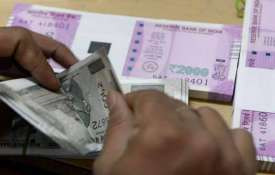 UP revenue collection improves in July, says FM Suresh Khanna- India TV Hindi