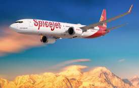 SpiceJet to induct its first Airbus A340 cargo aircraft in freighters fleet- India TV Hindi