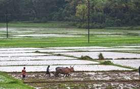 What are the benefits of swamitva yojana । 'स्वामित्व' योजना से होगा ग्रामीण भारत को फायदा, रविवार क- India TV Hindi