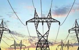 Electricity companies- India TV Hindi
