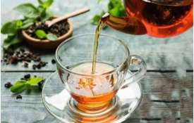 Triphala tea- India TV Hindi