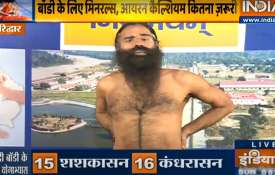 deficiency diseases - India TV Hindi
