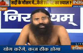 how to get rid of constipation fast - India TV Hindi
