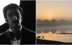 रणवीर सिंह , RANVEER SINGH- India TV Hindi