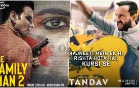 New Year 2021- India TV Hindi
