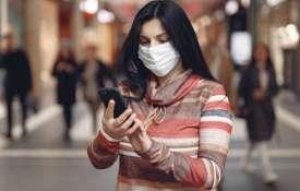 बदलते मौसम में फ्लू, बुखार, पेट की परेशानी से सावधान, स्वामी रामदेव से जानिए एलर्जी से निजात पाने का- India TV Hindi