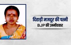 <p>चंदना की कुल...- India TV Hindi