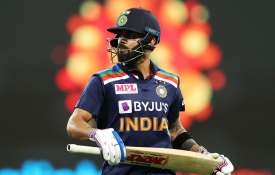 IND vs ENG 1st T20I Playing XI challenge in front of Virat Kohli, these players can be out- India TV Hindi