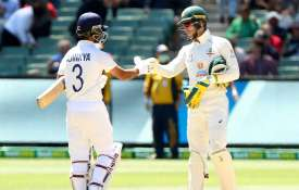 Justin Langer said, Australia did not reach the WTC final due to points deducted in this match again- India TV Hindi