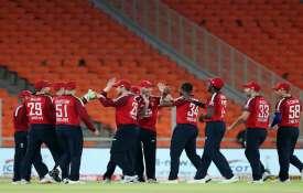 IND v ENG : चौथे T20I में...- India TV Hindi