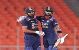 IND v ENG : ODI सीरीज में...- India TV Hindi