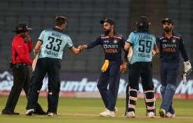 <p>IND v ENG, 3rd ODI...- India TV Hindi