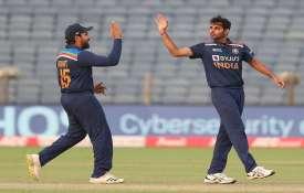 <p>IND v ENG : ODI सीरीज...- India TV Hindi
