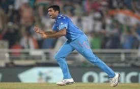 <p>कोहली...- India TV Hindi