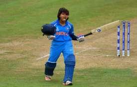 Women's ICC ODI rankings : भारत...- India TV Hindi