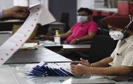 Modi govt has no plan to introduce four-day work week in government offices- India TV Hindi