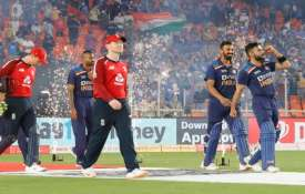 Ind vs Eng, 3rd T20I, Indian team, cricket, sports - India TV Hindi
