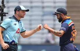 India vs Eng, cricket- India TV Hindi