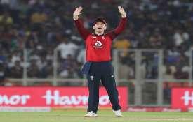 Eoin Morgan, cricket, sports, India vs England, sports - India TV Hindi