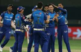 <p>IPL 2021:...- India TV Hindi
