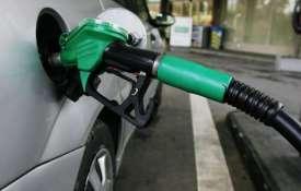 <p>पेट्रोल और...- India TV Hindi