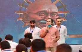 इंडियन यूथ ...- इंडिया टीवी हिंदी