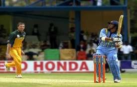 Sachin Tendulkar, virendra sehwag, cricket, VVS Laxman, India- India TV Hindi