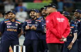 Ind vs Eng, 'perfect' combination,  World Cup, T20 series , England, sports - India TV Hindi