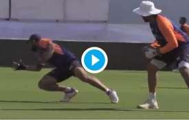 Team India Players - India TV Hindi