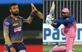 Rahul Tewatia  Varun Chakravarthy Rahul Chahar India vs England t20I Series- India TV Hindi