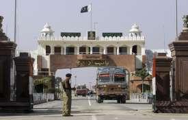 ISMA says Sugar exports to Pakistan and Iran...- India TV Hindi