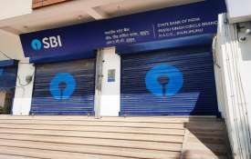 IBA asks SLBCs to take decision on functioning of banks based on local situation- India TV Hindi
