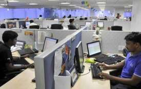 Flipkart inks pact with Adani Group to create 2,500 jobs- India TV Hindi