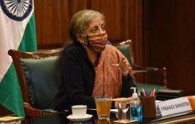 सरकार का जिंदगी...- India TV Hindi