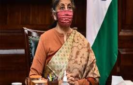 सरकार और...- India TV Hindi