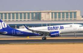 GoAir bets big on ultra-low-cost carrier model to consolidate market position- India TV Hindi