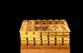 Gold rate today 15 april price jumps Rs 159 silver gains Rs 206- India TV Hindi
