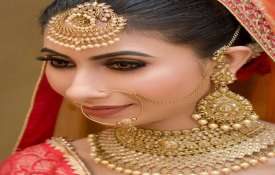 Gold prices big change surge today check citiwise new rate list - India TV Hindi
