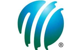 Major decisions taken in ICC meeting on umpires' call- India TV Hindi