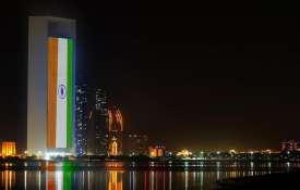 कोविद -19 के खिलाफ ... - इंडिया टीवी हिंदी