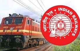 क्या फिर बंद होने वाली हैं ट्रेनें? रेलवे ने बड़ा बयान जारी किया- India TV Hindi